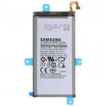 باتری سامسونگ Samsung Galaxy A6 Plus 2018 / A605 Battery