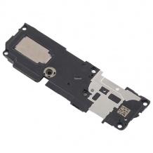 بازر هوآوی Huawei P20 lite Buzzer