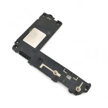 بازر سامسونگ Samsung Galaxy S7 Edge Buzzer