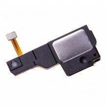 بازر هوآوی Huawei P9 Buzzer