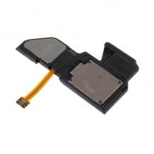 بازر هوآوی Huawei P9 Plus Buzzer