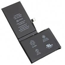 باتری اپل Apple iPhone X Battery