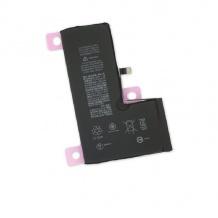 باتری اپل Apple iPhone XS Battery
