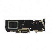 بازر الجی LG Q6 Buzzer