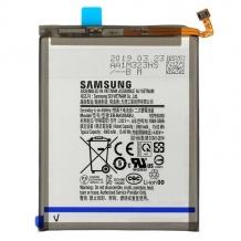 باتری سامسونگ Samsung Galaxy A30 / A305 Battery