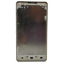 فریم میانی الجی LG Optimus G E975