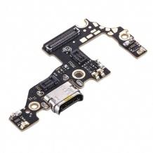 برد شارژ هوآوی Huawei P10 Board Charge