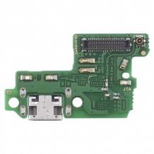 برد شارژ هوآوی Huawei P10 Lite Board Charge