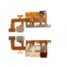برد شارژ هوآوی Huawei Ascend P6 Board Charge