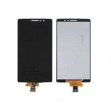 تاچ و ال سی دی الجی LG G4 Stylus