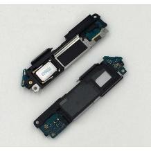 بازر سونی Sony Xperia Z1 Buzzer