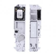 بازر سونی Sony Xperia Z2 Buzzer