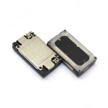 بازر شیائومی Xiaomi Redmi 2A Buzzer