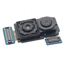 دوربین پشت سامسونگ Samsung Galaxy A20 Rear Back Camera