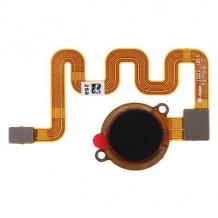 سنسور اثر انگشت شیائومی Xioami Mi A2 Lite / Redmi 6 Pro