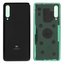 درب پشت شیائومی Xiaomi Mi 9 Back Door