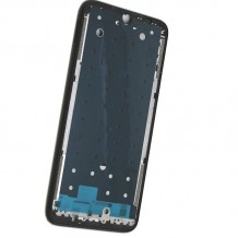قاب شیائومی Xiaomi Redmi Note 7