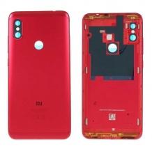 قاب شیائومی Xiaomi Redmi Note 6 Pro