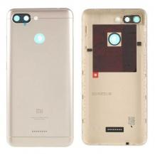 قاب شیائومی Xiaomi Redmi 6
