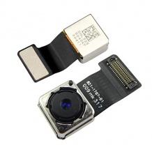 دوربین پشت اپل Apple iPhone 5c Rear Back Camera