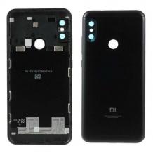 قاب شیائومی Xiaomi Mi A2 Lite / Redmi 6 Pro