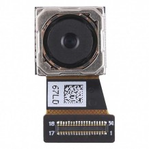 دوربین پشت سونی Sony Xperia XA Ultra Rear Back Camera