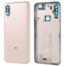 قاب شیائومی Xiaomi Mi A2 / 6X