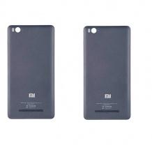 قاب شیائومی Xiaomi Mi 4i