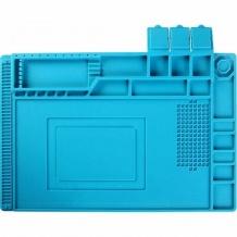 پد نسوز مغناطیسی تعمیرات موبایل و تبلت و لپ تاپ