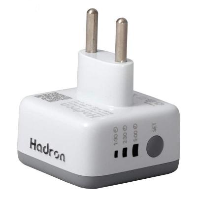محافظ هوشمند Hadron Smart Power Protector P102