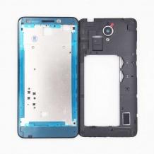 قاب Huawei Y635
