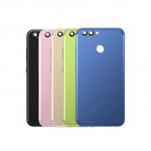 قاب هوآوی Huawei Nova 2 Plus
