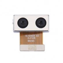 دوربین پشت هوآوی Huawei Honor 9 Rear Back Camera