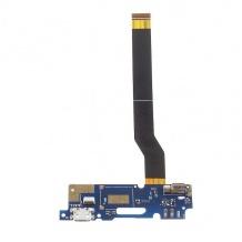 برد شارژ ایسوس Asus Zenfone 3 Max Board Charge