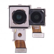 دوربین پشت هوآوی Huawei P30 Pro Rear Back Camera