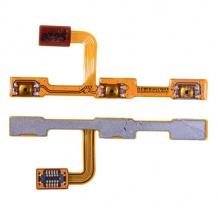 فلت پاور هوآوی Huawei P9 Lite / G9 Lite / Honor 8 Smart Flat Power