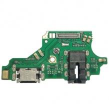 برد شارژ هوآوی Huawei  P20 Lite / Nova 3E Board Charge
