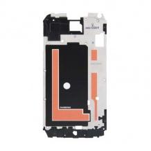 فریم میانی سامسونگ Samsung Galaxy S5 / G900