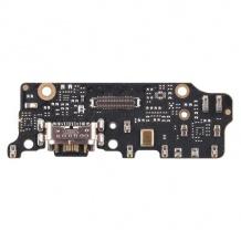 برد شارژ شیائومی Xiaomi Mi A2 / Mi 6X Board Charge