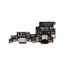 برد شارژ شیائومی Xiaomi Mi A1 / Mi 5X Board Charge