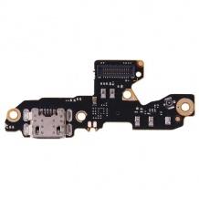 برد شارژ شیائومی Xiaomi Redmi 7 Board Charge
