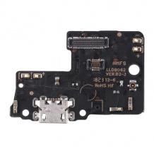برد شارژ شیائومی Xiaomi Redmi S2 Board Charge