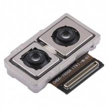 دوربین پشت هوآوی Huawei Mate 10 Pro Rear Back Camera