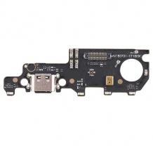 برد شارژ شیائومی Xiaomi Mi Max 3 Board Charge