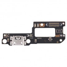 برد شارژ شیائومی Xiaomi Redmi 6 Pro / Mi A2 Lite Board Charge