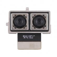 دوربین پشت هوآوی Huawei Honor 10 Rear Back Camera