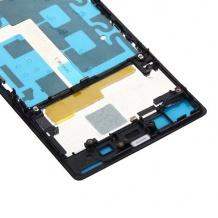 فریم ال سی دی سونی Sony Xperia Z1