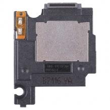 بازر سامسونگ Samsung Galaxy J5 Prime / G570 Buzzer