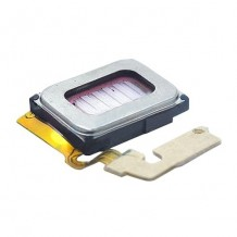 بازر سامسونگ Samsung Galaxy J1 / J100 Buzzer