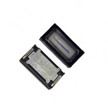 بازر سونی Sony Xperia Z3 Compact Buzzer